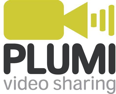 membuat web video sharing membuat situs video sharing semacam youtube menggunakan
