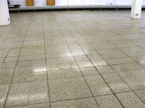 terrazzo floor tile houses flooring picture ideas blogule