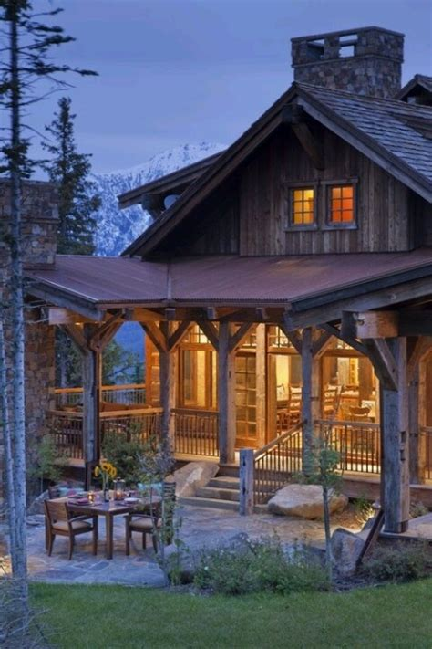 Log Cabins In The Middle Of Nowhere by 17 Best Images About Cabins On Timber Frame