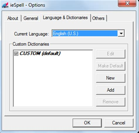 scrabble spell check dictionary file for spell check free internetranch