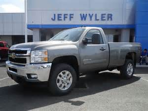 Jeff Wyler Chevrolet Buick Gmc Of Shelbyville Jeff Wyler Eastgate Nissan New Used Nissan Dealer In