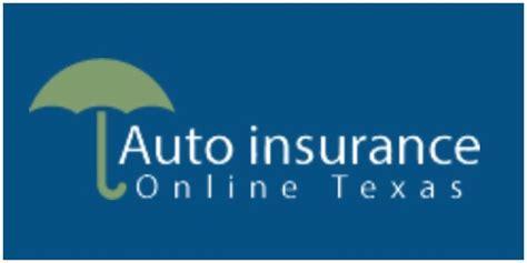 Automobile Insurance: Auto Insurance Houston