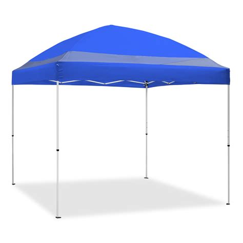 instant shade awning archbreeze 10x10 instant canopy kit caravan canopy