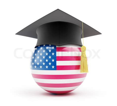 how is the us education in the usa in the usa