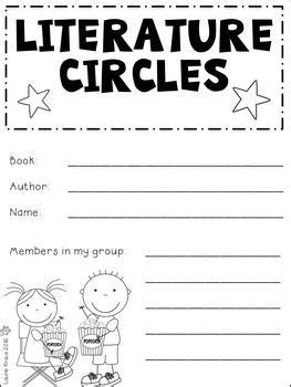 theme literature circle 290 best reading story elements images on pinterest