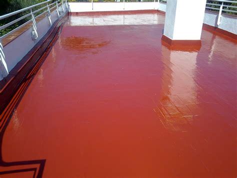 sika impermeabilizzazione terrazzi eliminar humedades reparar filtraciones de agua arreglar