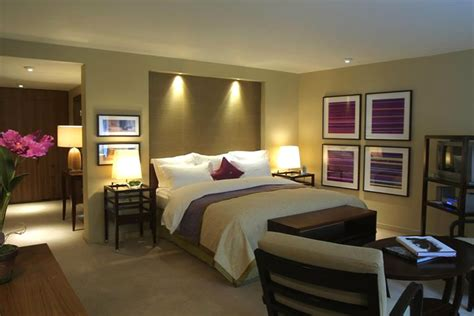 hotel room ideas for astonishing decoration studio room design by studio room hospitality interior design of