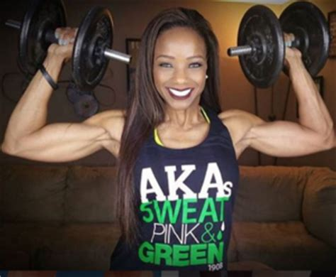 weight lifting women over 50 a trainer s guide to weight training at over 50 years old