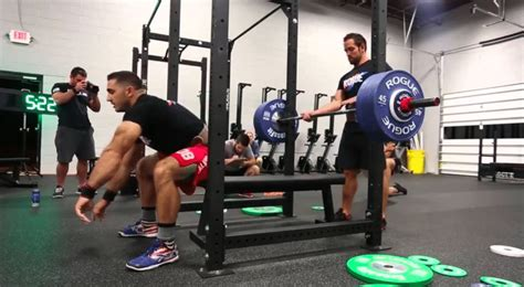 bench press by yourself the bench press you ve been lied to barbell shrugged