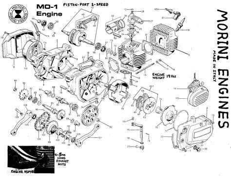 morini franco motori parts related keywords suggestions morini franco motori parts