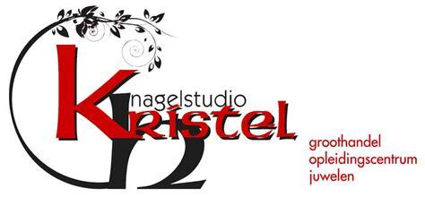 Nagel Shop by Webshop Nagelstudio Kristel