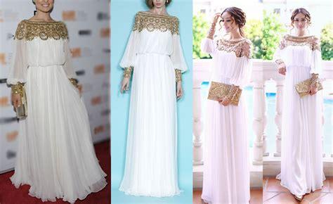 kaftan cut meriska pedia 2013 sale islamic clothing muslim dress