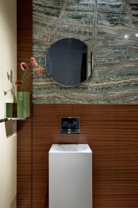 wallpaper suitable for bathrooms uk sink designs suitable for small bathrooms