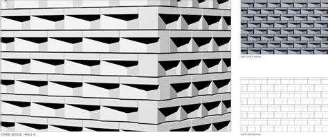 Decorative Concrete Masonry Units by Decorative Concrete Masonry Unit Products
