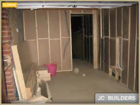 Tiny House Builders Garage Conversions Specialists High Wycombe Jc Builders