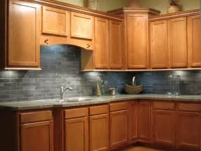 Kitchens With Maple Cabinets Bretwood Maple Kitchen Cabinetry Other Metro By Kitchen Kompact Inc