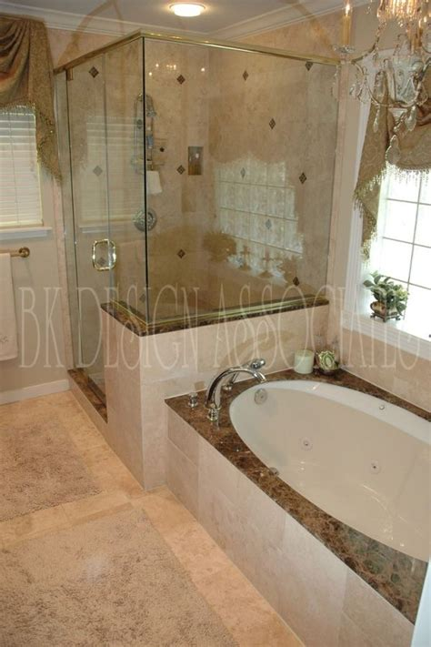 Master Bathroom Ideas Photo Gallery by Master Bathroom Ideas Photo Gallery House Decoration