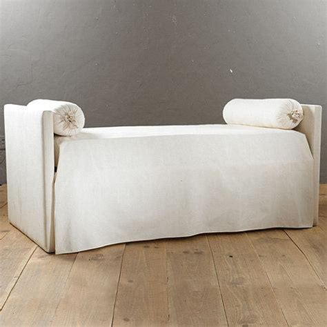 ballard designs daybed lillian daybed ballard designs