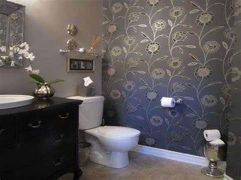 best paint colors for small room with toilet home interior design