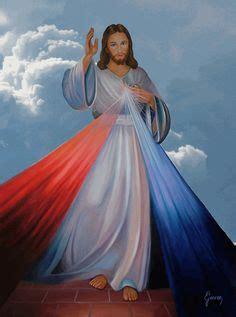 ver imagenes de jesucristo gratis 1000 images about imagen de jesus on pinterest jesus