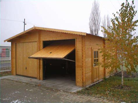 Box Auto Prefabbricati In Legno Prezzi - 46 garage prefabbricati coibentati prezzi punchbuggylife
