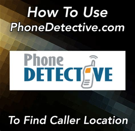 Phone Number Lookup Us Phone Number Lookup Location Using Phonedetective