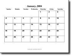 Calendar Of This Month Free Calendar Pdf Month On A Page