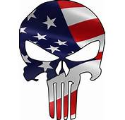 Decal American Flag Color 6 Car Truck Laminated HTML Code