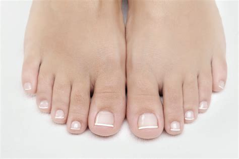 Best Pedicure by What Are The Different Types Of Pedicures Which Is Best