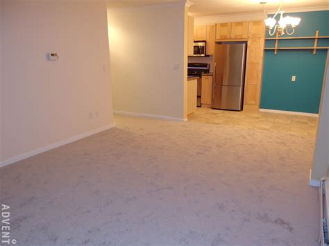 Kitchen Cabinets Richmond Bc by Apartment Rental Port Moody Villa Marquis 195 Mary