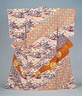 national pattern works faridabad 665 best images about kimono on pinterest silk crepe