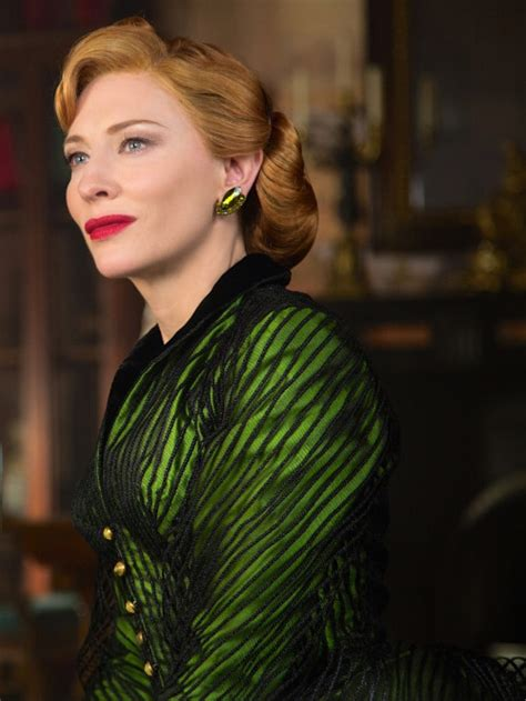 actress in cinderella 2015 cate blanchett as lady tremaine in cinderella 2015 x