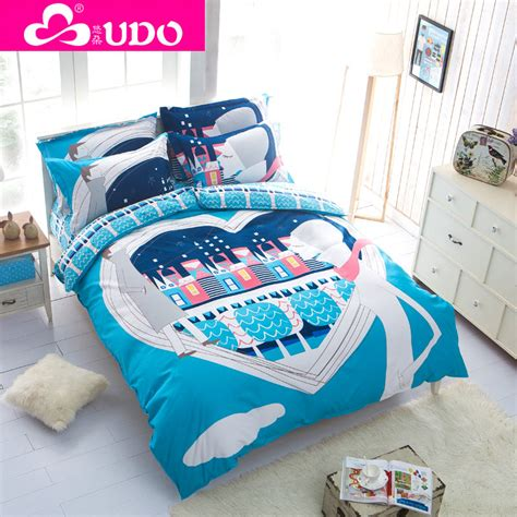 couvre lit angleterre panda couvre lit achetez des lots 224 petit prix panda