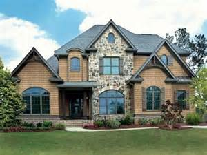 outside house paint simple wonderful exterior house painting ideas exterior