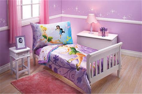 tinkerbell bedroom ideas tinkerbell bedroom decorations bedroom