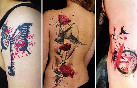 tattoo genres wiki tattoo styles 16 most popular cool tattoo ideas