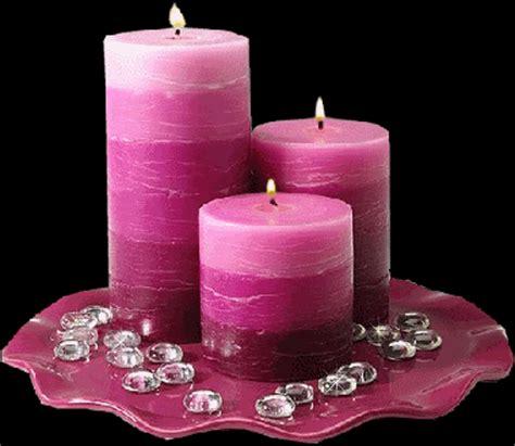 imagenes bellas velas velas de colores im 225 genes de facebook postales bonitas