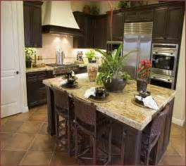 The Best Paint For Kitchen Cabinets by Best Paint For Kitchen Cabinets Black Home Design Ideas