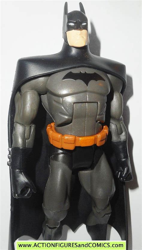 figure for sale 51 best justice league figures for sale to