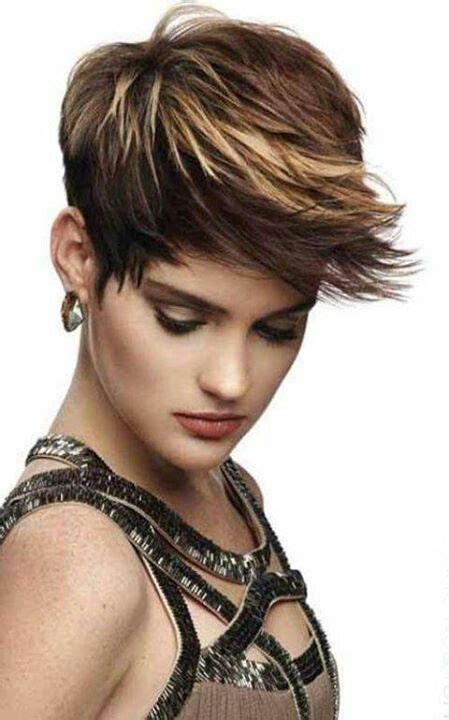 best haircuts in eugene 811 best short to mid length hair styles images on