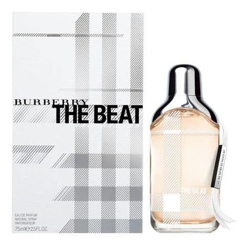 Or Burberry The Beat 75ml burberry perfume nz