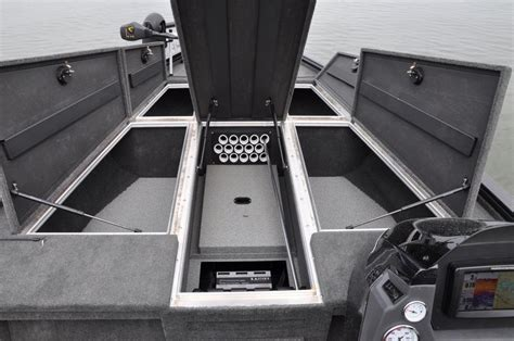 hayward wi boat dealers 2016 new lund 1875 pro v bass boat for sale hayward wi