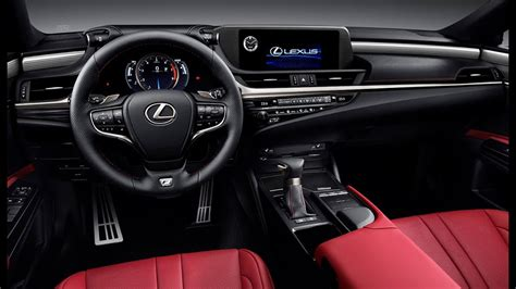 lexus es interior lexus es interior image collections diagram writing