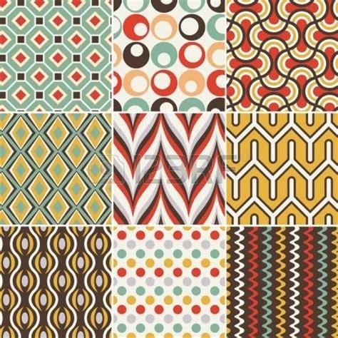 pattern image online r 233 tro motif g 233 om 233 trique transparente banque d images