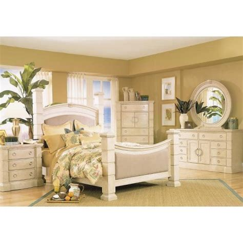 whitewash bedroom furniture whitewash bedroom furniture girls bedroom furniture