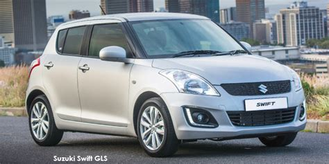 suzuki car models suzuki swift photos 2018 new suzuki swift images gallery