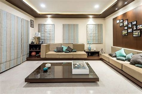 designs for living room in india indian living room designs living room living room designs indian living room ideas