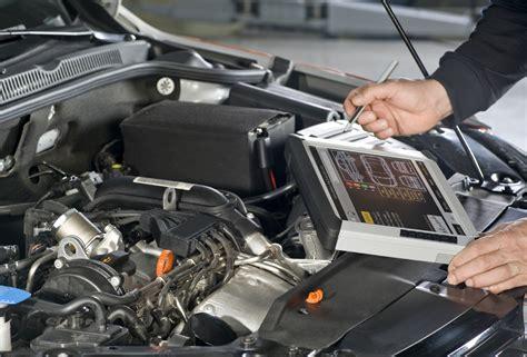 audi apprenticeship audi auto mechanic apprenticeship
