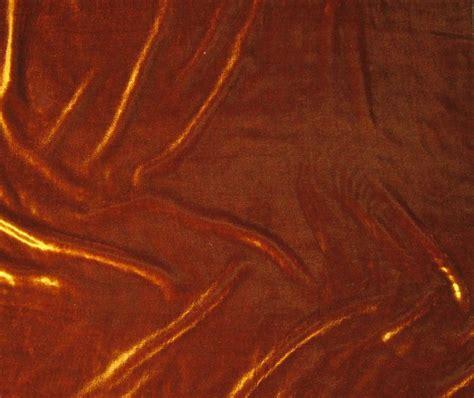 Burnt Orange Velvet Curtains Chandeliers Pendant Lights