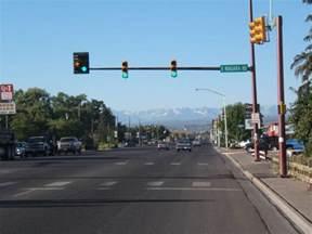 City Data Montrose Co Montrose Colorado Photo Picture Image